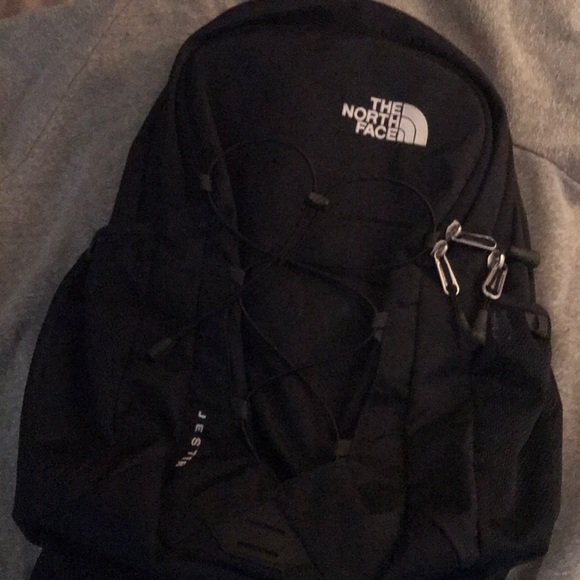 A brand new north face bag just Brought‼️‼️‼️